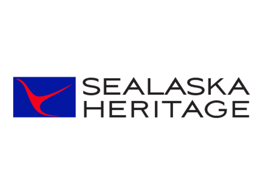 Sealaska Heritage Institute