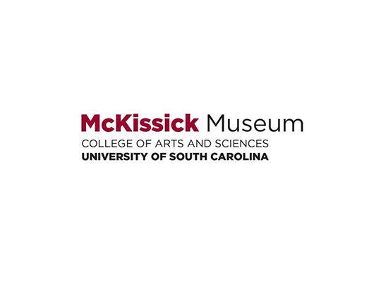 McKissick Museum logo